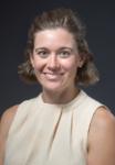 Susan Cameron Devitt, Ph.D  Sense Corp.